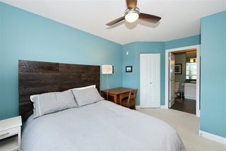 """Photo 21: 417 738 E 29TH Avenue in Vancouver: Fraser VE Condo for sale in """"CENTURY"""" (Vancouver East)  : MLS®# R2462808"""