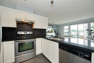 "Photo 7: 417 738 E 29TH Avenue in Vancouver: Fraser VE Condo for sale in ""CENTURY"" (Vancouver East)  : MLS®# R2462808"
