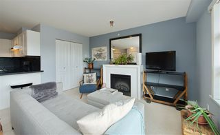 "Photo 15: 417 738 E 29TH Avenue in Vancouver: Fraser VE Condo for sale in ""CENTURY"" (Vancouver East)  : MLS®# R2462808"