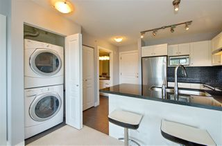 "Photo 9: 417 738 E 29TH Avenue in Vancouver: Fraser VE Condo for sale in ""CENTURY"" (Vancouver East)  : MLS®# R2462808"