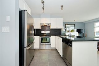 "Photo 3: 417 738 E 29TH Avenue in Vancouver: Fraser VE Condo for sale in ""CENTURY"" (Vancouver East)  : MLS®# R2462808"