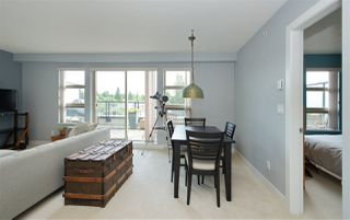 "Photo 17: 417 738 E 29TH Avenue in Vancouver: Fraser VE Condo for sale in ""CENTURY"" (Vancouver East)  : MLS®# R2462808"