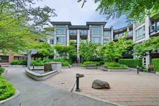 "Photo 30: 417 738 E 29TH Avenue in Vancouver: Fraser VE Condo for sale in ""CENTURY"" (Vancouver East)  : MLS®# R2462808"
