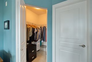 "Photo 22: 417 738 E 29TH Avenue in Vancouver: Fraser VE Condo for sale in ""CENTURY"" (Vancouver East)  : MLS®# R2462808"