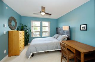 "Photo 19: 417 738 E 29TH Avenue in Vancouver: Fraser VE Condo for sale in ""CENTURY"" (Vancouver East)  : MLS®# R2462808"