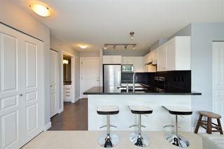 "Photo 10: 417 738 E 29TH Avenue in Vancouver: Fraser VE Condo for sale in ""CENTURY"" (Vancouver East)  : MLS®# R2462808"