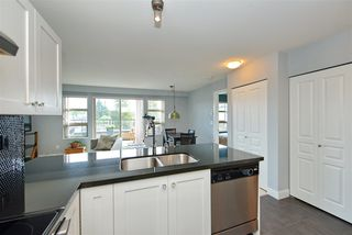 "Photo 8: 417 738 E 29TH Avenue in Vancouver: Fraser VE Condo for sale in ""CENTURY"" (Vancouver East)  : MLS®# R2462808"