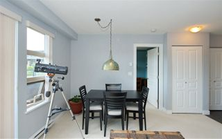 "Photo 16: 417 738 E 29TH Avenue in Vancouver: Fraser VE Condo for sale in ""CENTURY"" (Vancouver East)  : MLS®# R2462808"