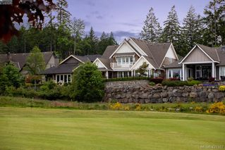 Photo 29: 2067 Hedgestone Lane in VICTORIA: La Bear Mountain House for sale (Langford)  : MLS®# 841529