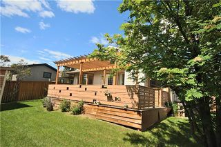 Photo 27: 19 WOODMONT Drive SW in Calgary: Woodbine Detached for sale : MLS®# C4302863
