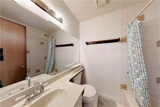 Photo 17: 19 WOODMONT Drive SW in Calgary: Woodbine Detached for sale : MLS®# C4302863