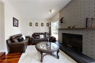 Photo 11: 19 WOODMONT Drive SW in Calgary: Woodbine Detached for sale : MLS®# C4302863