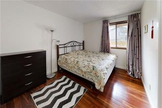 Photo 15: 19 WOODMONT Drive SW in Calgary: Woodbine Detached for sale : MLS®# C4302863