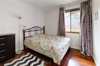 Photo 16: 19 WOODMONT Drive SW in Calgary: Woodbine Detached for sale : MLS®# C4302863