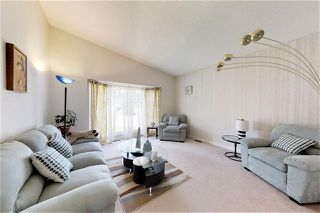 Photo 4: 19 WOODMONT Drive SW in Calgary: Woodbine Detached for sale : MLS®# C4302863