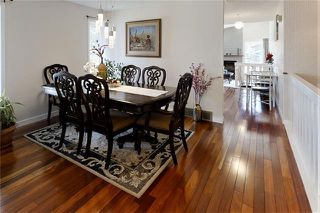 Photo 5: 19 WOODMONT Drive SW in Calgary: Woodbine Detached for sale : MLS®# C4302863