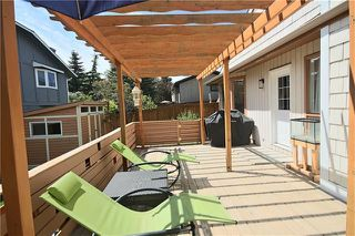 Photo 26: 19 WOODMONT Drive SW in Calgary: Woodbine Detached for sale : MLS®# C4302863