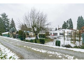 Photo 14: 1121 HAMMOND Avenue in Coquitlam: Maillardville House for sale : MLS®# R2473525