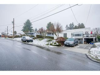 Photo 20: 1121 HAMMOND Avenue in Coquitlam: Maillardville House for sale : MLS®# R2473525