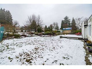 Photo 5: 1121 HAMMOND Avenue in Coquitlam: Maillardville House for sale : MLS®# R2473525