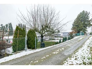 Photo 13: 1121 HAMMOND Avenue in Coquitlam: Maillardville House for sale : MLS®# R2473525