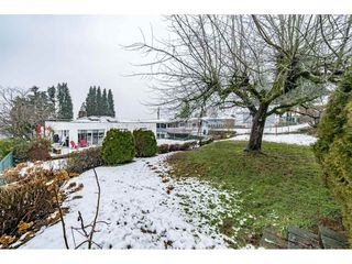 Photo 15: 1121 HAMMOND Avenue in Coquitlam: Maillardville House for sale : MLS®# R2473525