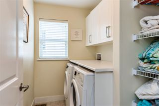 """Photo 12: 10436 JACKSON Road in Maple Ridge: Albion House for sale in """"Robertson Heights"""" : MLS®# R2474598"""