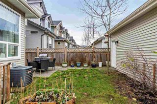 """Photo 20: 10436 JACKSON Road in Maple Ridge: Albion House for sale in """"Robertson Heights"""" : MLS®# R2474598"""