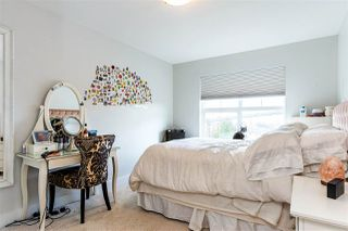 """Photo 10: 10436 JACKSON Road in Maple Ridge: Albion House for sale in """"Robertson Heights"""" : MLS®# R2474598"""