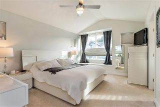 """Photo 7: 10436 JACKSON Road in Maple Ridge: Albion House for sale in """"Robertson Heights"""" : MLS®# R2474598"""