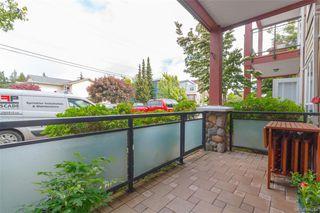 Photo 16: 109 2710 Jacklin Rd in Langford: La Jacklin Condo Apartment for sale : MLS®# 845264