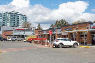 Photo 24: 109 2710 Jacklin Rd in Langford: La Jacklin Condo Apartment for sale : MLS®# 845264