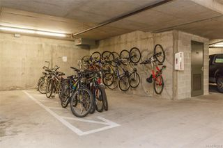 Photo 19: 109 2710 Jacklin Rd in Langford: La Jacklin Condo Apartment for sale : MLS®# 845264