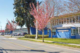Photo 22: 109 2710 Jacklin Rd in Langford: La Jacklin Condo Apartment for sale : MLS®# 845264