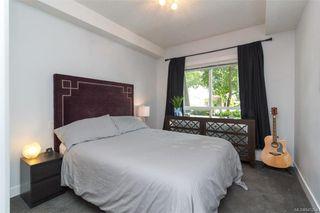 Photo 11: 109 2710 Jacklin Rd in Langford: La Jacklin Condo Apartment for sale : MLS®# 845264