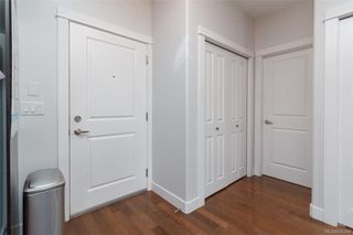 Photo 3: 109 2710 Jacklin Rd in Langford: La Jacklin Condo Apartment for sale : MLS®# 845264