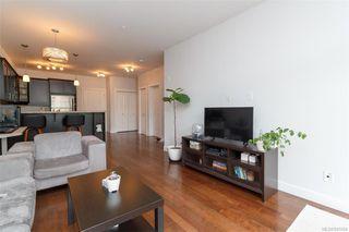 Photo 5: 109 2710 Jacklin Rd in Langford: La Jacklin Condo Apartment for sale : MLS®# 845264