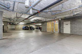 Photo 20: 109 2710 Jacklin Rd in Langford: La Jacklin Condo Apartment for sale : MLS®# 845264