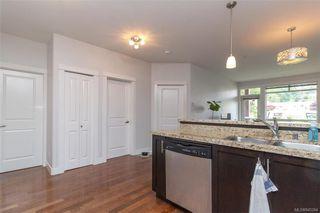 Photo 10: 109 2710 Jacklin Rd in Langford: La Jacklin Condo Apartment for sale : MLS®# 845264