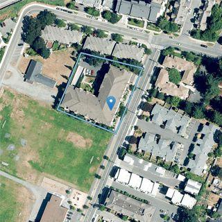 Photo 28: 109 2710 Jacklin Rd in Langford: La Jacklin Condo Apartment for sale : MLS®# 845264