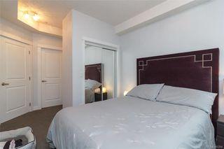 Photo 12: 109 2710 Jacklin Rd in Langford: La Jacklin Condo Apartment for sale : MLS®# 845264