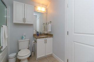 Photo 13: 109 2710 Jacklin Rd in Langford: La Jacklin Condo Apartment for sale : MLS®# 845264