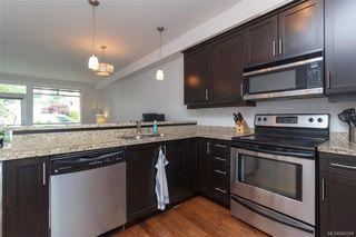 Photo 9: 109 2710 Jacklin Rd in Langford: La Jacklin Condo Apartment for sale : MLS®# 845264