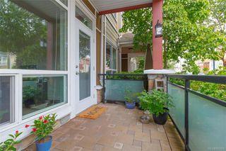 Photo 15: 109 2710 Jacklin Rd in Langford: La Jacklin Condo Apartment for sale : MLS®# 845264
