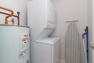 Photo 14: 109 2710 Jacklin Rd in Langford: La Jacklin Condo Apartment for sale : MLS®# 845264