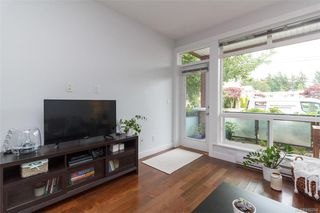 Photo 6: 109 2710 Jacklin Rd in Langford: La Jacklin Condo Apartment for sale : MLS®# 845264