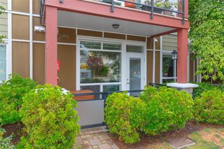 Photo 17: 109 2710 Jacklin Rd in Langford: La Jacklin Condo Apartment for sale : MLS®# 845264