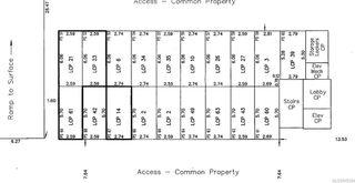 Photo 29: 109 2710 Jacklin Rd in Langford: La Jacklin Condo Apartment for sale : MLS®# 845264