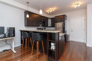 Photo 7: 109 2710 Jacklin Rd in Langford: La Jacklin Condo Apartment for sale : MLS®# 845264