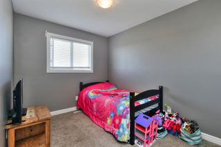 Photo 23: 3 HARVEST RIDGE Drive: Spruce Grove Attached Home for sale : MLS®# E4208163